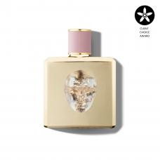 Storie Veneziane Alessandrite I extrait de parfum