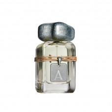 Mendittorosa Alfa eau de parfume
