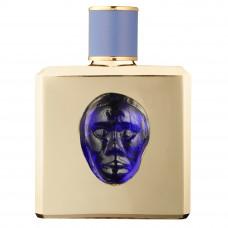 Storie Veneziane Blu Cobalto I extrait de parfum