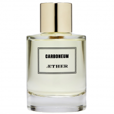 Aether Carboneum eau de parfum