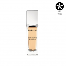 Givenchy Teint  Couture Everwear P100