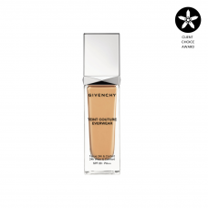 Givenchy Teint  Couture Everwear P210