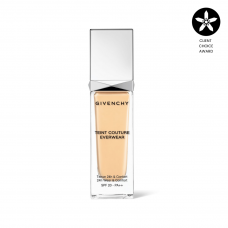 Givenchy Teint  Couture Everwear Y105