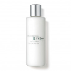 ReVive Cream Cleanser Luxe