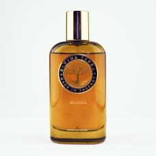 Divina Terra Bellezza extrait de parfum