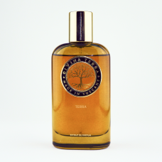 Divina Terra Terra extrait de parfum