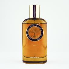 Divina Terra Vita extrait de parfum