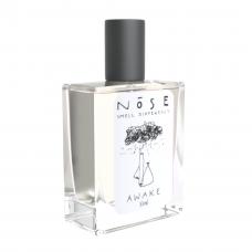 NŌSE Awake eau de parfum