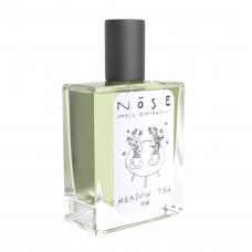 NŌSE Meadow Tea eau de parfum