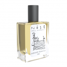 NŌSE Morning Rowing eau de parfum