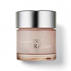 ReVive Fermitif Neck Renewal Cream Spf15