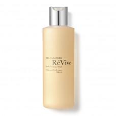 ReVive Gentle Gel Cleanser
