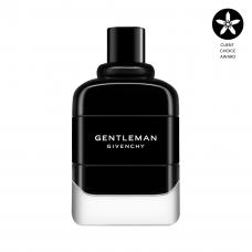 Givenchy Gentleman eau de parfume