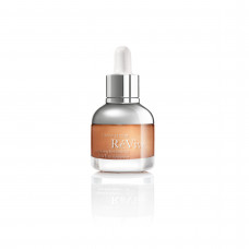 ReVive Glow Elixir Hydrating Radiance Oil
