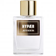 Aether Hypaer eau de parfum