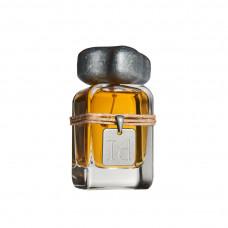Mendittorosa Id eau de parfume