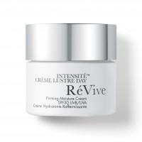 ReVive Intensité Crème Lustre Day Spf30