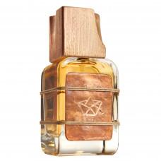 Mendittorosa Ithaka eau de parfume
