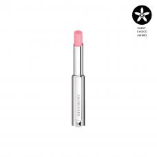 Le Rose Perfecto lipstick - N01