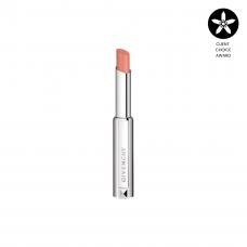 Le Rose Perfecto lipstick - N101