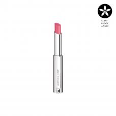 Le Rose Perfecto lipstick - N201