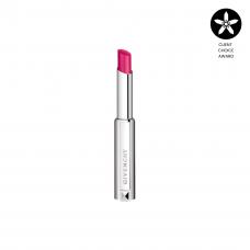 Le Rose Perfecto lipstick - N202
