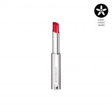 Le Rose Perfecto lipstick - N301
