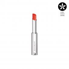 Le Rose Perfecto lipstick - N302