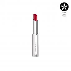 Le Rose Perfecto lipstick - N303