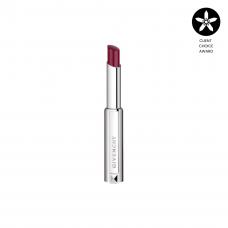 Le Rose Perfecto lipstick - N304