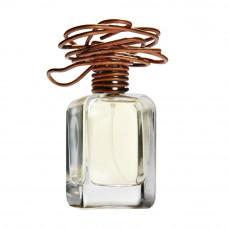 Mendittorosa Lacura extrait de parfum