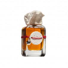 Mendittorosa Le Mat extrait de parfum