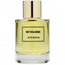 Aether Methaldone eau de parfum