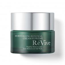 ReVive Moisturizing Renewal Cream Suprême