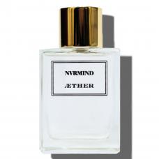 Aether Nvrmind eau de parfum
