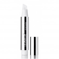 Nescens Restructuring Balm - Lips and contour