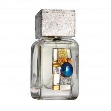 Mendittorosa Nettuno extrait de parfum