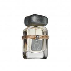 Mendittorosa Omega eau de parfume