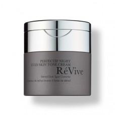 ReVive Perfectif Night Even Skin Tone Cream