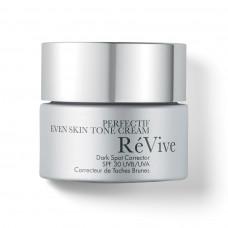 ReVive Perfectif Even Skin Tone Cream Spf30