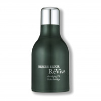ReVive Rescue Elixir Anti-Aging Oil