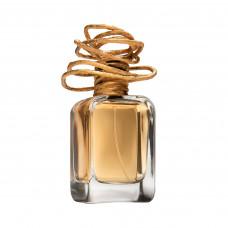 Mendittorosa Rituale extrait de parfum