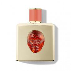 Storie Veneziane Rosso I extrait de parfum