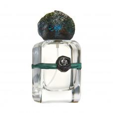 Mendittorosa Sirio extrait de parfum