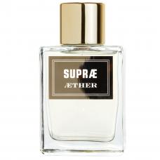 Aether Suprae eau de parfum