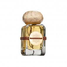 Mendittorosa Sogno Reale extrait de parfum