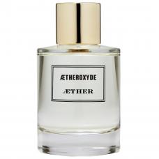 Aether Aetheroxyde eau de parfum