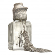 Mendittorosa Talento extrait de parfum