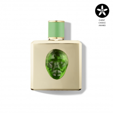 Storie Veneziane Verde Erba I extrait de parfum