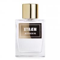 Aether Xtraem eau de parfum